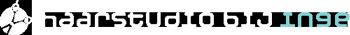 Haarstudio bij Inge Logo